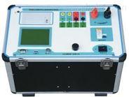 全自動全功能互感器特性比差角差綜合測試儀