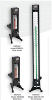 30EBX25、30EBX50、30EFX25美国Meriam 井式压力计