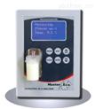 进口乳成份分析仪