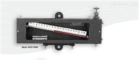 美國Meriam 傾斜壓力計