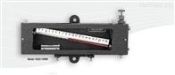 40HEX35美国Meriam 倾斜压力计