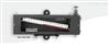 美国Meriam 倾斜压力计