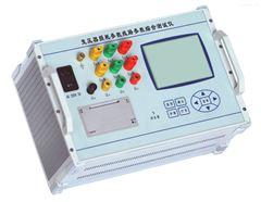 出售租凭新型承试输电线路参数测试仪