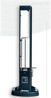 34FB2TM、34MB2TM美国Meriam  显微压力计