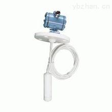 防腐型投入式液位传感器
