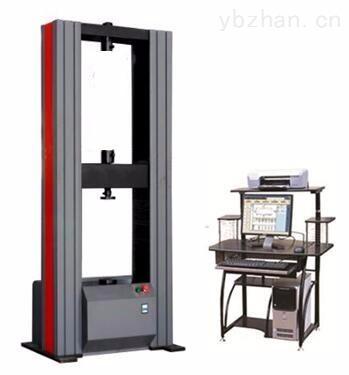 承插型盘扣式钢管支架构件试验机