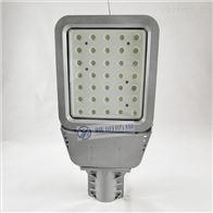BED56防爆免维护节能LED灯(IIC tD) 路灯式
