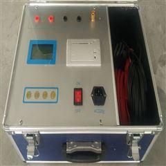 出售租凭在线电流监测电流表校验仪