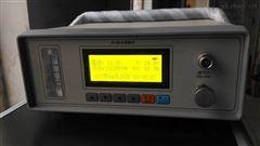 出售租凭SF6气体微水测试仪