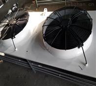 洛森Rosenberg风机AKSE 610-6K