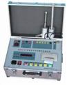 KJTC-IV開關測試儀