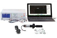 常州致新 ZX70A超声阻抗分析仪