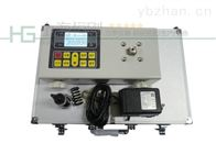 数显电子扭矩测试仪,便携式电子力矩测量仪