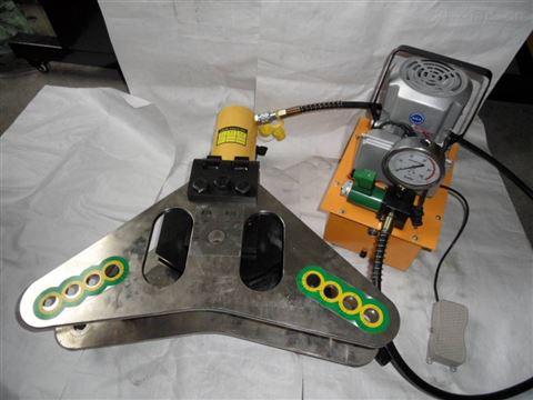 出售租赁承修设备液压弯排机