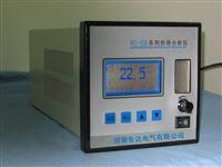 WD-500 氢气分析仪