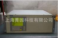 西门子分析仪7MB2511-1CA00-1AA1现货