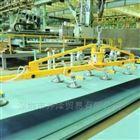 FUKOKU福國無動力式JVD長鋼板型使用方法