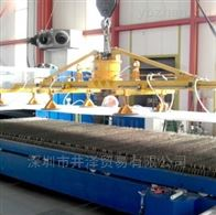 FUKOKU福國無動力式JVD大型真空升降機