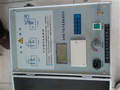 专业生产承试高压介质损耗测试仪