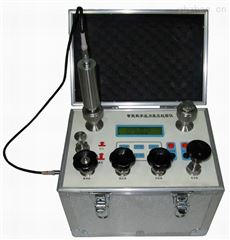 专业生产承装变送器校验仪