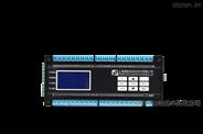 ECS-7000CJQ 能耗數據采集器