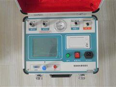 专业生产承装SF6气体密度校验仪