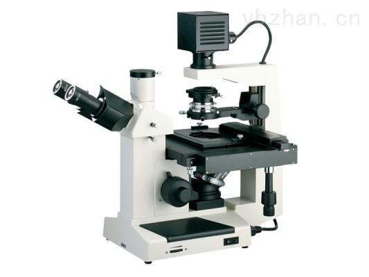XDS-2-XDS-2 倒置生物顯微鏡