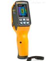 VT02 可視紅外測溫儀