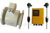 LDG专业生产电磁流量计品牌
