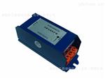 PD130 型串联型电源电涌保护器