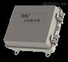 LoRa無線數據集中器