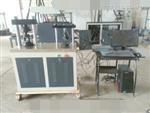 标砖压力试验机