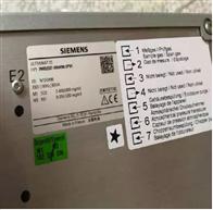 西门子分析仪7MB2001-1CAOO-1AA1