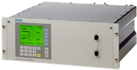 西门子分析仪7MB2521-1AW00-1AA1