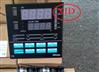PC-935-A/M DR 溫控器