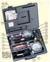 Dwyer 燃烧状态测试套件 1200系列