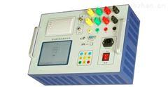 出售新型承试输电线路参数测试仪