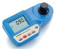 HI96769哈纳HANNA表面活性剂(SDBS)浓度测定仪