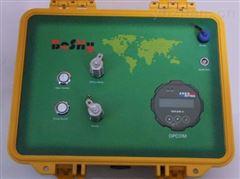 出售新型承装绝缘油颗粒度测试仪