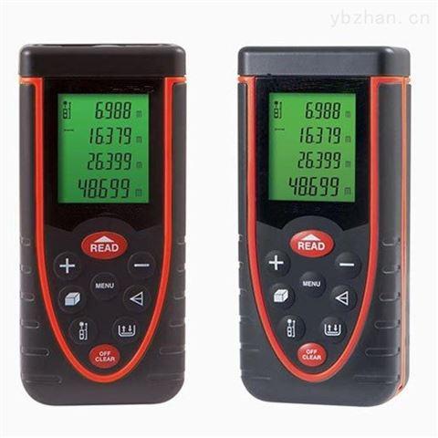 承修三级电力设备GPS或激光测距仪出售租赁