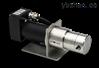 HNPM 高性能泵系列MZR-2505