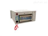 零氣發生器 CEMS防爆取樣探頭 冷凝器