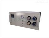VOC在線監測氫空一體機 濕度儀 過濾器