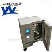 新款恒温电热培养箱