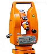 激光經緯儀-五級承裝設備