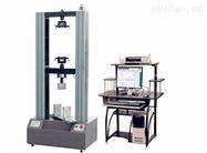 泡沫材料压陷硬度试验机