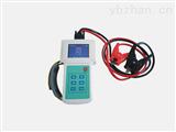 扬州生产蓄电池内阻容量测试仪