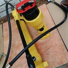 出售租凭0〜120mm油压分离式穿孔工具