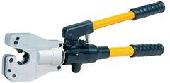 出售租凭200-300inm2电缆压接钳