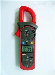 出售租凭承装三级钳型电流表